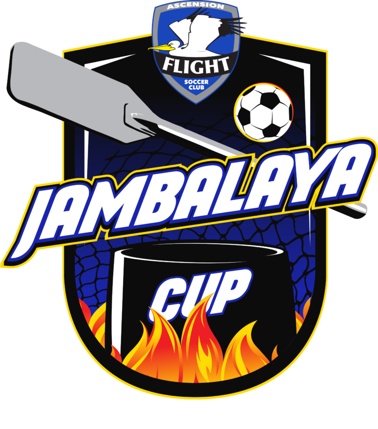 Jambalaya Cup Soccer Tournament