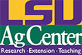 86th Annual LSU AgCenter Livestock Show
