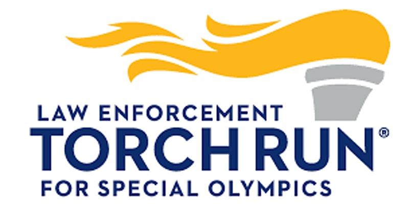 Torch Run for Special Olympics Louisiana